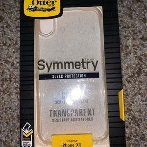 Otterbox Symmetry iPhone XR